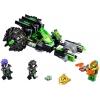 LEGO 72002 - LEGO NEXO KNIGHTS - Twinfector