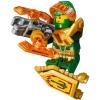 Lego-72002