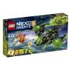 Lego-72003