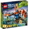 Lego-72004