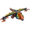 Lego-72005