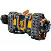 Lego-72006