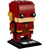 LEGO 41598 - LEGO BRICKHEADZ - The Flash™