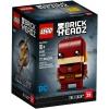 Lego-41598