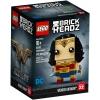 Lego-41599