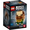 Lego-41600