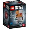 Lego-41601