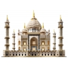 LEGO 10256 - LEGO EXCLUSIVES - Taj Mahal