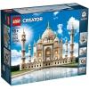 Lego-10256