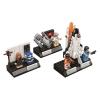 LEGO 21312 - LEGO EXCLUSIVES - Women of NASA