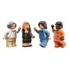 Lego-21312