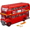 LEGO 10258 - LEGO EXCLUSIVES - London Bus