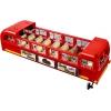 Lego-10258
