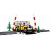 Lego-10259