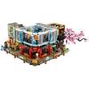 Lego-70620