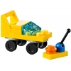 Lego-10401
