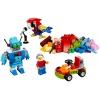 LEGO 10402 - LEGO CLASSIC - Fun Future