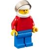 Lego-10402