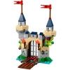 Lego-10404