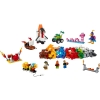 LEGO 10405 - LEGO CLASSIC - Mission to Mars