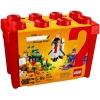 Lego-10405