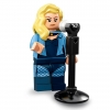 Lego-71020sp