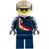 Lego-60177