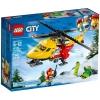 Lego-60179