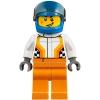 Lego-60180
