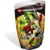 Lego-6227