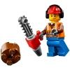 Lego-60181