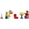 Lego-60182