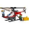 Lego-60183