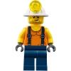 Lego-60185