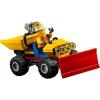 Lego-60186