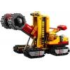Lego-60188