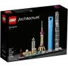 Lego-21039