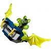 Lego-41190