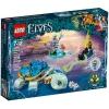 Lego-41191