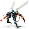 Lego-6228