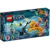 Lego-41192