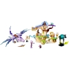 LEGO 41193 - LEGO ELVES - Aira & the Song of the Wind Dragon