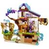 Lego-41193