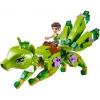 Lego-41194