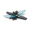 Lego-76101