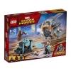 Lego-76102