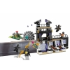 Lego-76103