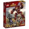Lego-76104