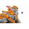 Lego-76107