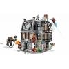 Lego-76108